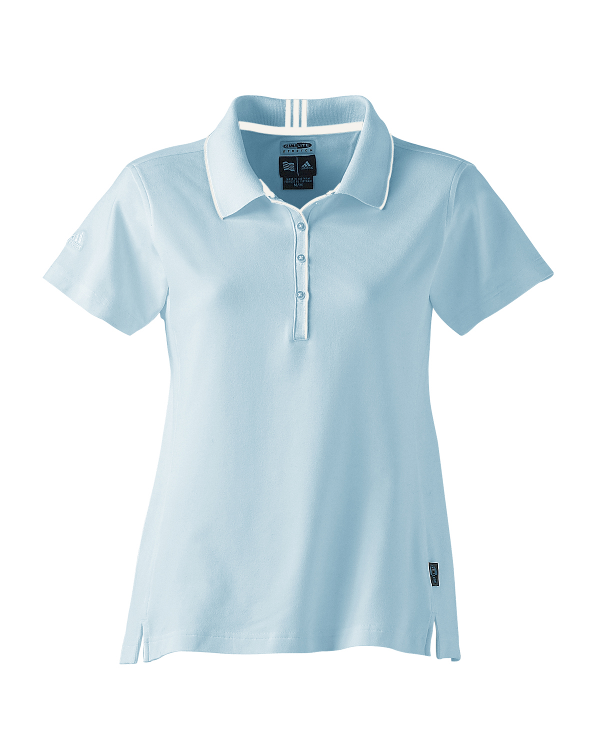 Popular TaylorMade  Adidas Golf Apparel TW6186F6 Adidas Womens Adistar