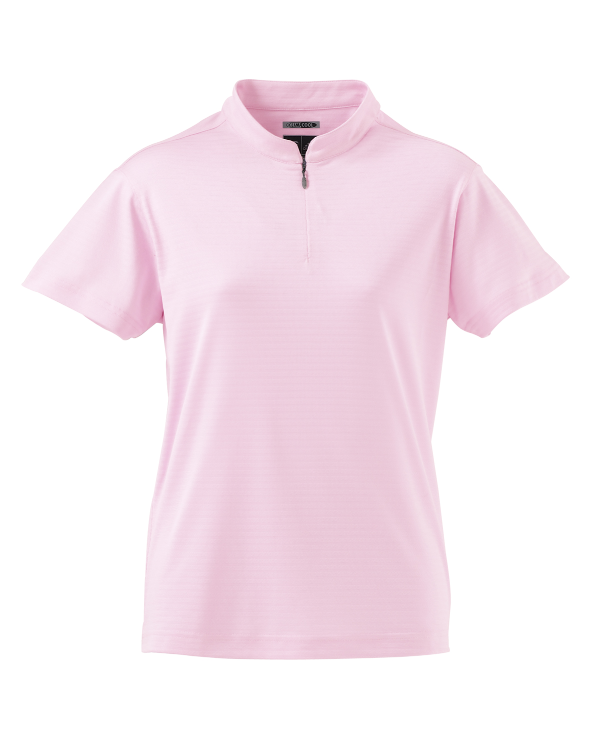 Ladies golf apparel sale cardigan with buttons for Golf t shirts for sale