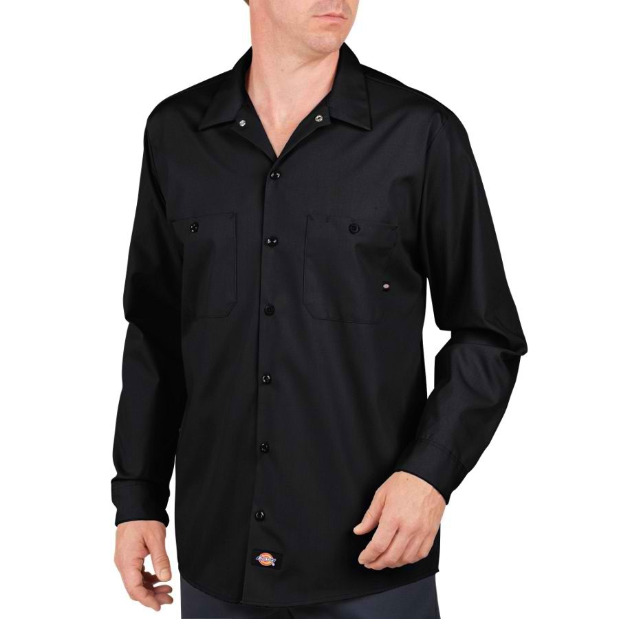 Dickies short sleeve coverall is constructed of a lightweight, yet Dickies Men's Long Sleeve Flex Coverall. by Dickies. $ - $ $ 39 $ 43 74 Prime. FREE Shipping on eligible orders. Some sizes/colors are Prime eligible. out of 5 stars Dickies Men's Hickory Stripe Bib Overall.