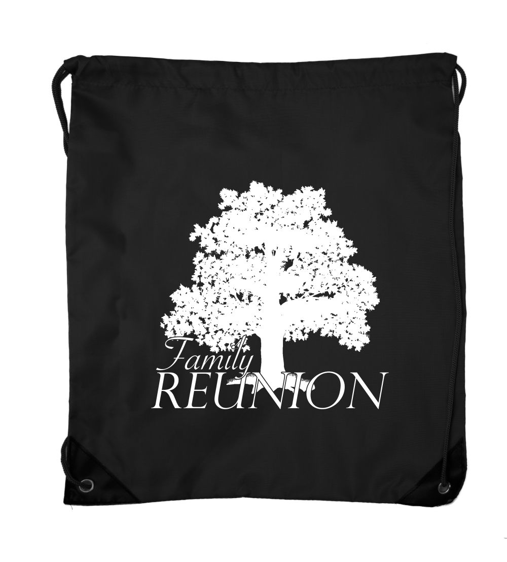 gift bags for family reunion favors mato hash