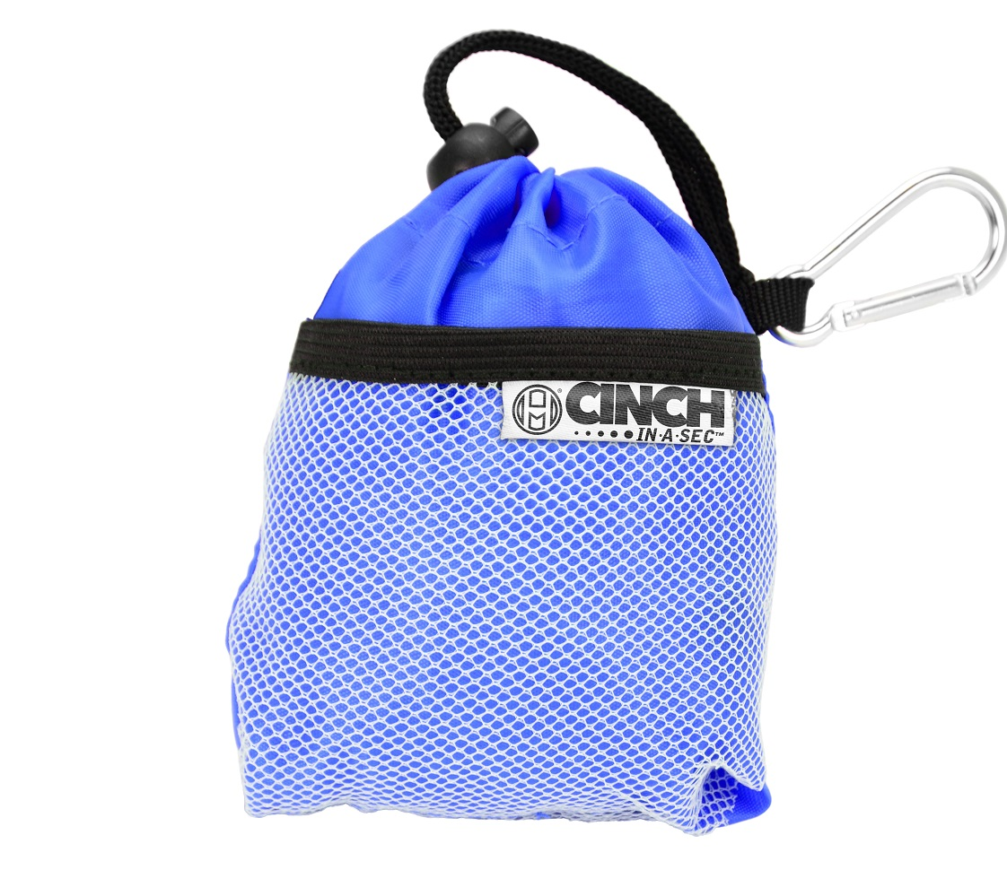 Mato Hash Cinch In A Sec Expandable Drawstring Bags Lightweight