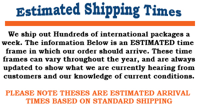 Template for return policy in clothing store managerdk for Shipping and return policy template